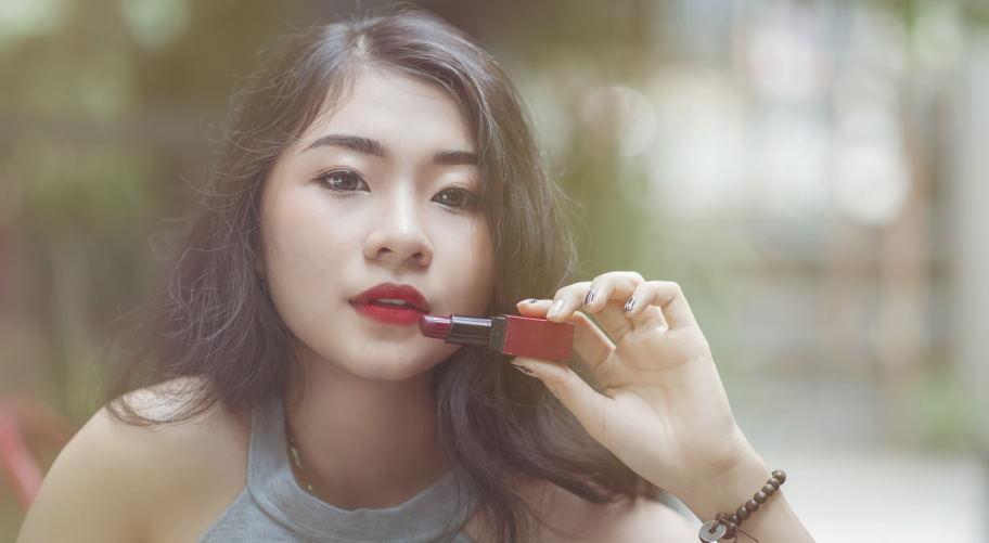 refresh makeup